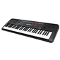 Yamaha PSR-E263 61 Key Digital Keyboard