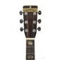 1970s Sigma DR-11 Natural Dreadnought Made in Japan