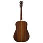Alvarez 5059 Acoustic Guitar