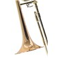 2017 Conn 88HO Symphony Trombone with original case
