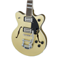 Gretsch G2655TGD Streamliner Center Block Jr.