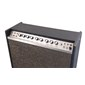 1960s Audio Guild Corp. 213R Guitar Amp