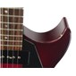 Aria Pro II Single Cut Special Copy w/ HSC - Used