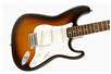 Squier Affinity Stratocaster by Fender