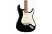 american strat, american professional, guitars, electric guitars