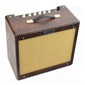 Fender Blues Junior Alligator