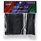Hodge Silk Bassoon Swab