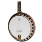 Deering Boston 5 String Banjo