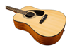 Yamaha Gigmaker Acoustic Guitar Starter Pack