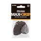 Dunlop Max Grip .88 Guitar Picks (12 Pack)