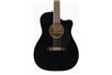 Fender Fender CC-60SCE Acoustic-Electric Guitar