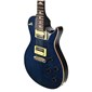 Paul Reed Smith SE 245 Whale Blue