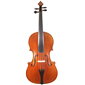 "Calin Wulter Special Edition 15 3/4"" Viola"