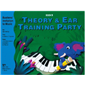 Theory & Ear Training Party - Book B