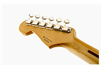 Fender Classic Stratocaster electric guitar