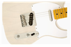 Fender Classic Telecaster electric guitar