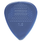 Dunlop Max Grip 1.5 Pick Pack