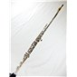 YFL471HIIALY Flute #899744P