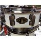 (Used) Ludwig Epic 5 Piece Drum Set