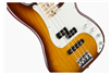 Fender American Elite Precision Bass