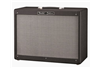 Fender Hot Rod Deluxe 112 Extension Cabinet