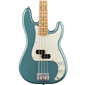 Player Precision Bass