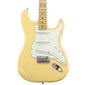 Fender Player Strat (Buttercream)