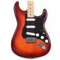 Plus Top Fender Player Strat