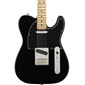 Fender Player Tele