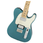 HH Fender Player Tele