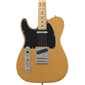 Lefty Fender Player Tele