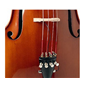 Fishman C100 Cello Pickup