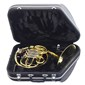 French Horn & Case