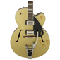 Gretsch G2420TWD Streamliner Hollow Body