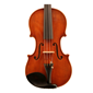 Eastman VL605G Guarneri 4/4 Violin