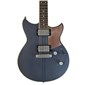 Yamaha RevStar RSP20CR Rusty Rat - used