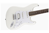 Squier Bullet HSS HT Stratocaster by Fender