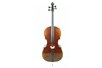 P. MATHIAS AAA 4/4 Cello OUTFIT front