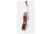 P. MATHIAS AAA 4/4 Cello OUTFIT side