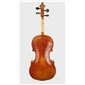 hofner 115 4/4 violin back