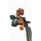 hofner 115 4/4 violin scroll