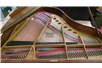 used steinway m grand piano board