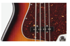 Fender Classic Series '60s Jazz Bass Lacquer