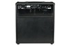 Jet City JCA2212C Combo Guitar Amp Amplifier back view heid music