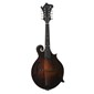 Eastman MD315 Mandolin