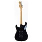 Fender Player Series Deluxe Stratocaster Black