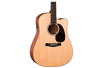 Martin DCPA4 Acoustic-Electric Guitar