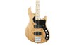 Fender American Elite Dimension Bass IV HH