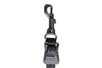 Neotech Soft Sax Saxophone Neck Strap for sax, clarinet, bassoon, and oboe