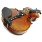 P. Mathias Kriesler Violin